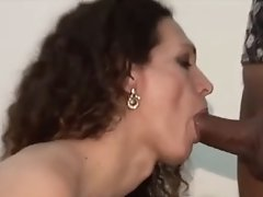 http://shemale-porn-galls.com/galls/latinatranny/nikki_and_lorruany_cum_while_fucked_mov/tn_1.jpg